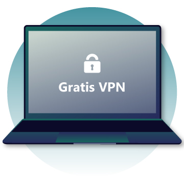 VPN telefoon