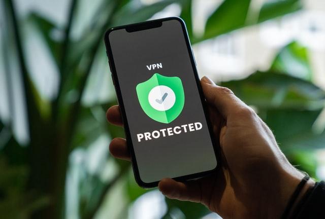 Wat is een VPN-verbinding?
